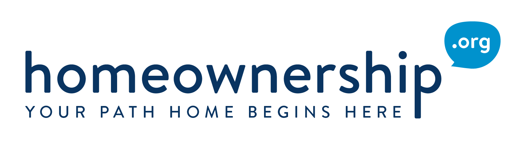 HomeOwnership.org
